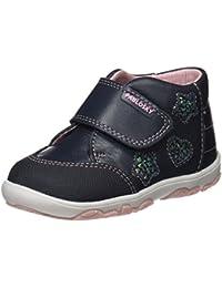 Pablosky 015824, Zapatillas Para Niñas