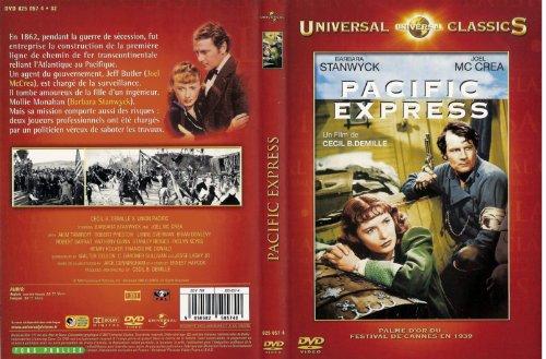 union-pacific-1939-region-2-aka-pacific-express
