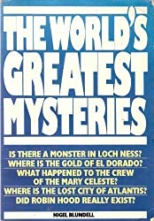 World's Greatest Mysteries, The