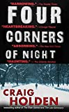 [(Four Corners of Night)] [By (author) Craig C Holden] published on (November, 1999) bei Amazon kaufen