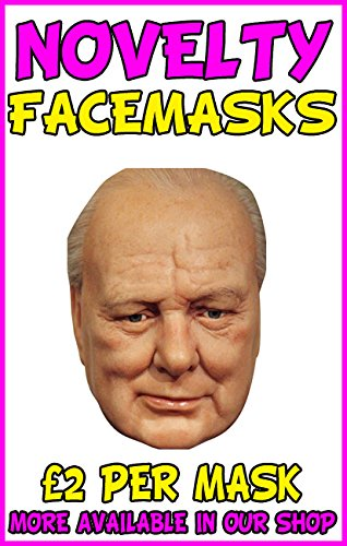 winston-churchill-novelty-celebrity-face-mask-party-mask-stag-mask