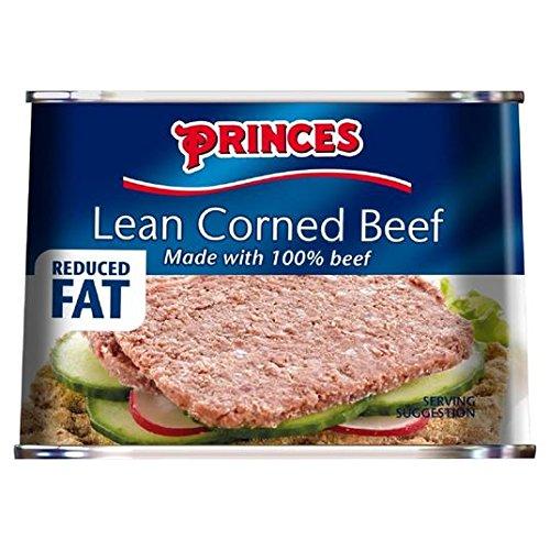 princes-lean-corned-200g-de-boeuf