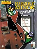 Guitar Secrets: Harmonic Minor Revealed