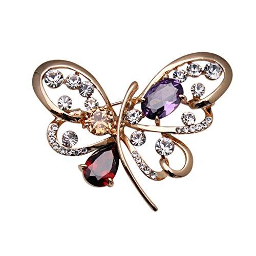 yc-motivo-elegante-farfalla-con-zirconia-cubica-a-forma-di-spilla