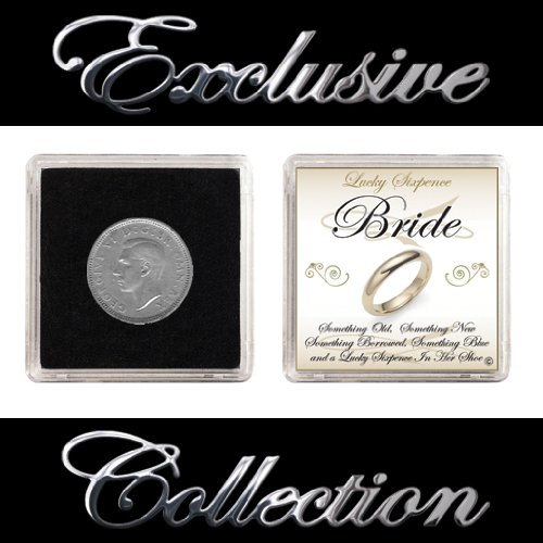 lucky-sixpence-for-bride-wedding