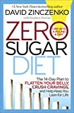 NEW YORK TIMES BESTSELLER • Lose up to a pound a day and curb your craving for sweets with delicious recipes and simple, science-based food swaps from David Zinczenko, NBC'shealth and wellness contributor and bestselling author ofZero Belly Diet, Z...