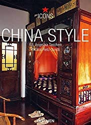 China Style (Icons Series)