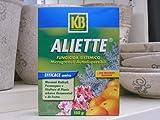 Fungicida ALIETTE Aliette KB GR 150 fosetil alluminio immagine