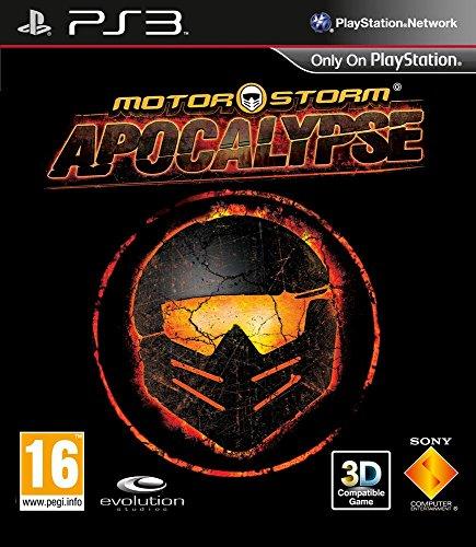 Sony PlayStation Move Heroes - Juego (PlayStation 3, Acción / Aventura, E10 +...