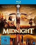 Midnight Chronicles kostenlos online stream