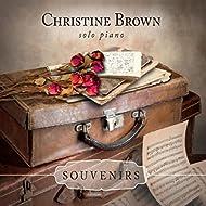 Souvenirs (Solo Piano)