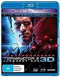 3D Blu-Ray [Region Free]