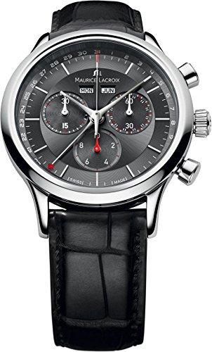 maurice-lacroix-les-classiques-lc1228-ss001-331-reloj-de-pulsera-para-hombres-indicador-de-la-fase-l