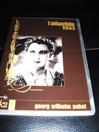 latlantide-1932dvdgeorg-wilhelm-pabst