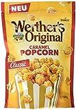 Werther's Original Popcorn Caramel, 140 g