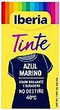 Iberia Tinte 40°C Azul Marino - 70 gr