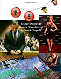 Oscar Pistorius Reeva Steenkamp A Double Tragedy