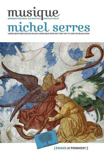 Musique par Michel Serres