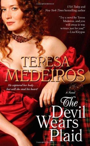 the-devil-wears-plaid-by-medeiros-teresa-2010-mass-market-paperback