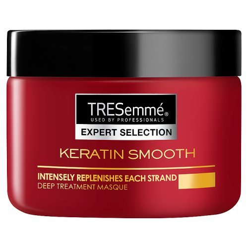 tresemme-keratin-smooth-treatment-masque-300-ml