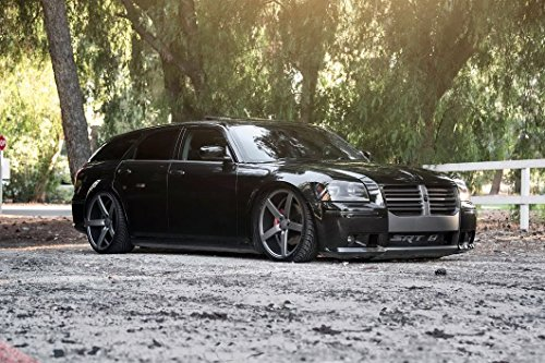 dodge-magnum-customized-36x24-inch-silk-print-poster-seide-poster-wallpaper-great-gift