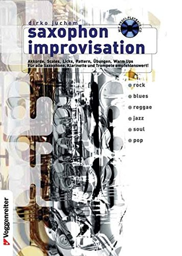 saxophon-improvisation-inkl-cd-akkorde-scales-licks-pattern-bungen-u-warm-ups-fr-alle-saxophone-klar
