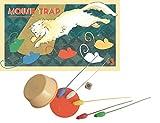 Heico–Egmont Toys–570121–Gesellschaftsspiel–fängt Maus