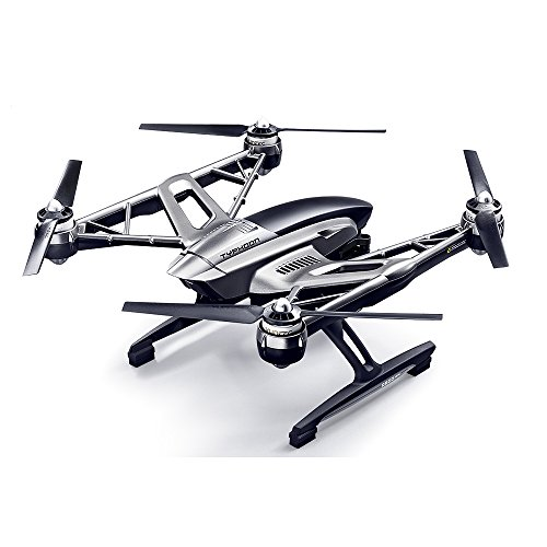 Cheap YUNEEC TYPHOON Q500 4K Startup Version Drone Reviews