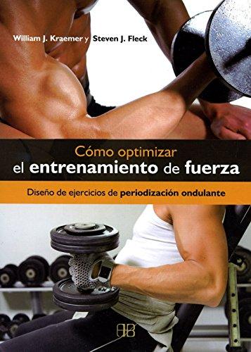 Como optimizar el entrenamiento de fuerza / How to Optimize Strength Training