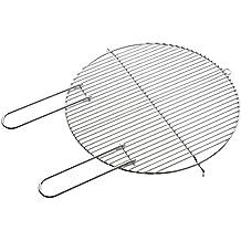 suchergebnis auf f r grillrost 43 cm rund. Black Bedroom Furniture Sets. Home Design Ideas