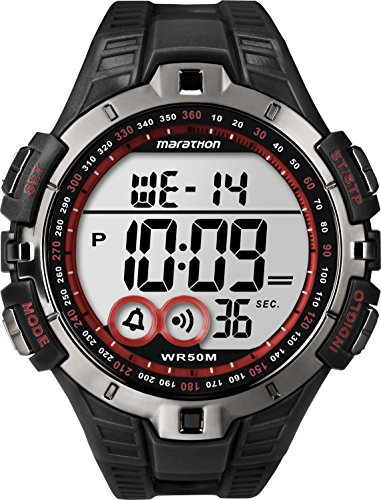 timex-mens-t5k423-quartz-watch-with-lcd-dial-digital-display-and-black-resin-strap