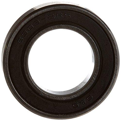 Preisvergleich Produktbild FULCRUM - 38056 / 357 : Radlager lager R4-004 RACING QUATRO
