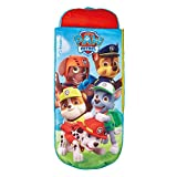 Readybed Paw Patrol - Junior Kinder-Schlafsack