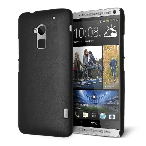 celicious-slender-l-leather-back-cover-case-for-htc-one-max-black