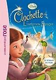 La Fée Clochette - L'expédition féerique