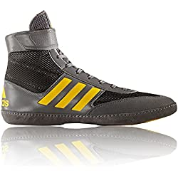 Adidas Combat Speed 5 Wrestling Zapatillas - SS18-40.7