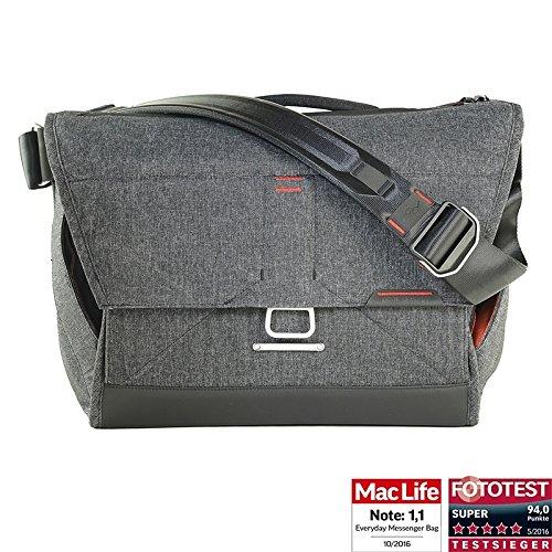 Peak Design Everyday Messenger Bag 15 V2