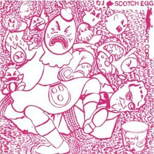 kfc-core-by-djscotch-egg