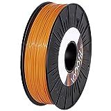 Innofil3D pet-0309a075EPR INNOPET filamento, 1.75mm, 750g, Naranja