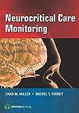 Neurocritical Care Monitoring