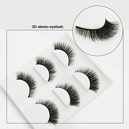 3-pcs-naturel-incroyable-3d-stereo-multicouche-faux-cils-pur-artisanal-cils-3-paires-3d-22