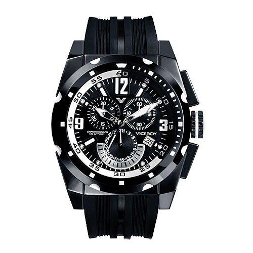 Reloj Viceroy Magnum 42115-05 Hombre Negro