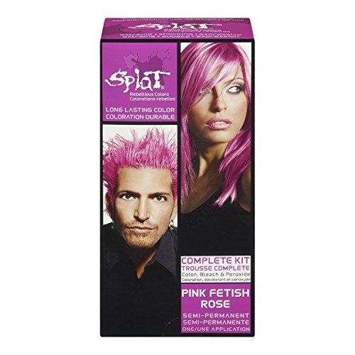 splat-complete-semi-permanent-hair-colour-kit-pink-fetish
