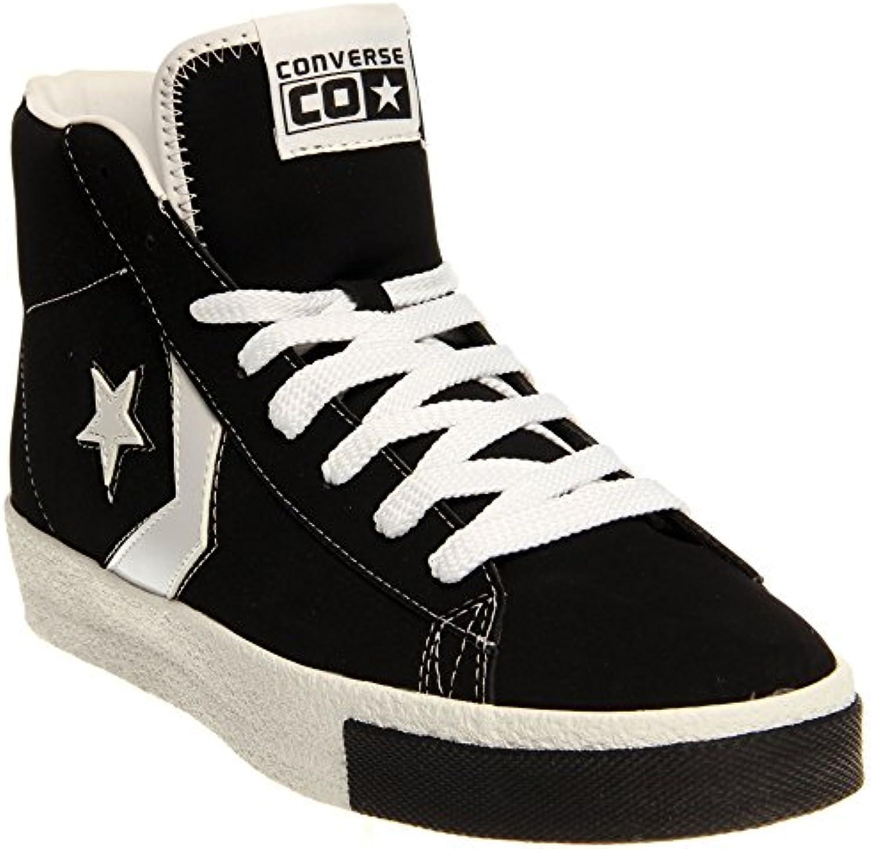 Converse Attache Hallo Schuh / Sz