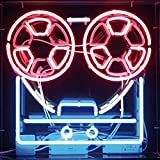 Anklicken zum Vergrößeren: Soft Cell - Keychains & Snowstorms (Ltd.9cd+Dvd Box Edt.) (Audio CD)