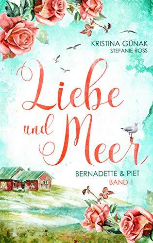 iebe und Meer 1) ()