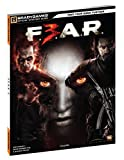 F.E.A.R. 3 Official Strategy Guide (Official Strategy Guides (Bradygames)) by Bradygames (Cor) (24-Jun-2011) Paperback - Brady Games (24 Jun. 2011) - 24/06/2011