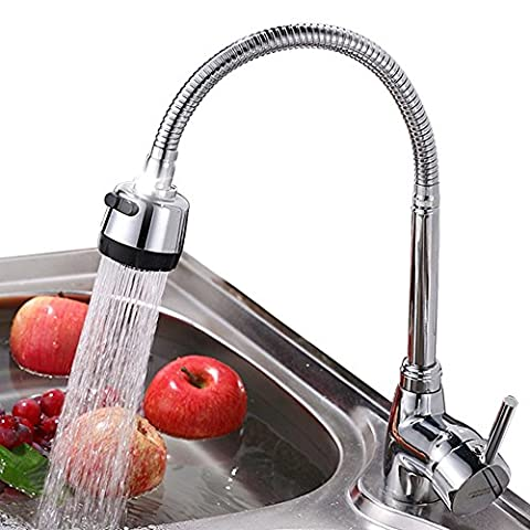 Alle Copper Hot und Cold Wasserhahn Waschbecken Küchenspüle Tap, A (Ändern Umkehrosmose-filter)