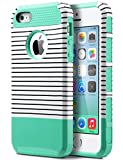 Best Phone Cases For Iphone5c - iPhone 5S Case, iPhone 5 Case, iPhone SE Review