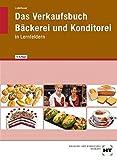 ISBN 3582403114